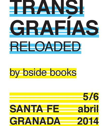 Transigrafias-Reloaded